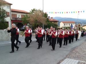 Processione S. Antonio 13 Giugno 2013 - 3