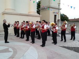 Processione S. Antonio 13 Giugno 2013 - 4