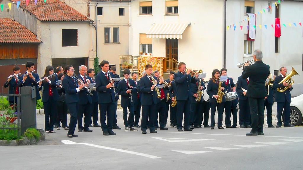 Rievocazione Storica a Zugliano 2 giugno 2013 - 2 - 1024