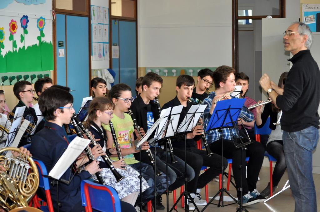 Saggio Allievi 2012-2013 - 15