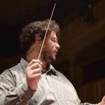 Maestro Andrea Loss