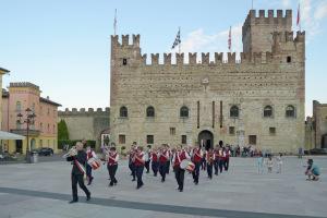 Europiadi a Marostica - 19 Giugno 2014 - 3