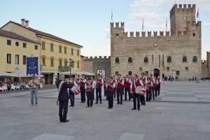 Europiadi a Marostica - 19 Giugno 2014 - 5