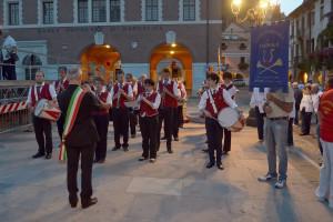 Europiadi a Marostica - 19 Giugno 2014 - 7